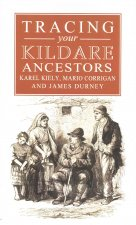 Guide to Tracing Your Kildare Ancestors