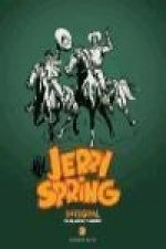 Jerry Spring 03