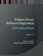 Pattern-driven Software Diagnostics