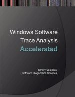 Accelerated Windows Software Trace Analysis