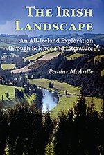 The Irish Landscape: An All-Ireland Exploration Through Science and Literature