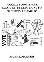 A Guide to Post-War Scottish By-Elections to the UK Parliament