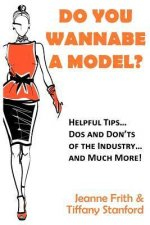 Do You Wannabe a Model?