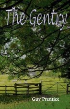 The Gentry - A Modern Faerie Tale