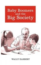 Baby Boomers and the Big Society