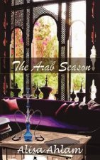 The Arab Season