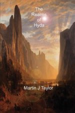 The Realms of Hyda
