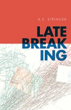 Late Breaking