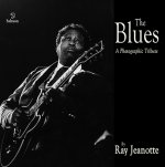 The Blues: A Photographic Tribute