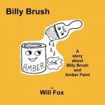 Billy Brush
