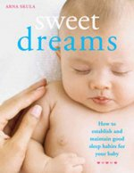 Sweet Dreams: How to Establish and Maintain Good Sleep Habits for Your Baby