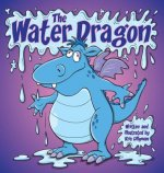 The Water Dragon (Hard Cover)