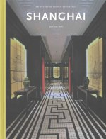 Shanghai: The Interior Design Reference