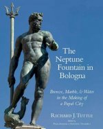The Neptune Fountain in Bologna: Bronze, Marble, and Water in the Making of a Papal City