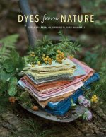 Dyes from Nature