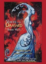 Voices of the Damned (Deluxe Edition)