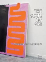 The State of Art - Representational & Abstract #1