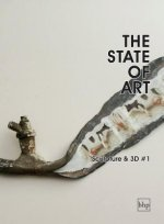 The State of Art - Sculpture & 3D #1