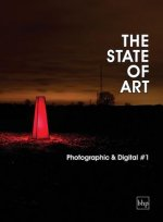 The State of Art - Photographic & Digital #1
