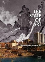 The State of Art - Landscape & Portrait #1
