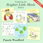 Exploring the Brighter Little Minds Series