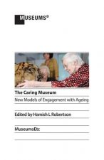 The Caring Museum