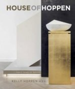 House of Hoppen