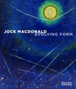 Jock MacDonald: Forme En Evolution