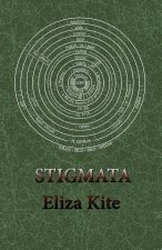 Stigmata: Journal Two