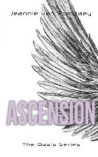 The Oasis Series: Ascension