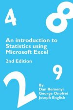 An Introduction to Statistics using Microsoft Excel 2nd Edition
