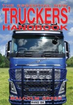 The essential new truckers' handbook
