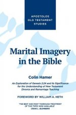 Marital Imagery in the Bible
