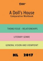 A Doll's House Comparative Workbook HL17
