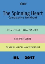 The Spinning Heart Comparative Workbook HL17