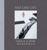 Salt Lake City: Booklet