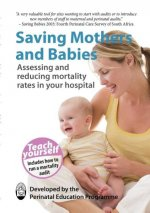 Saving Mothers and Babies: Assessing and Reducing Mortality Rates in Your Hospital