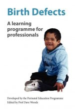 Birth Defects: A Learning Programme for Profesionals