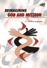 Reimagining God and Mission: Perspectives from Australia