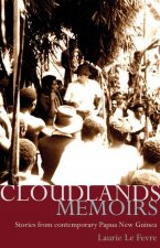 Cloudlands Memoirs