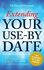 Extending Your Use-By Date