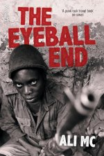 The Eyeball End
