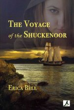 The Voyage of the Shuckenoor