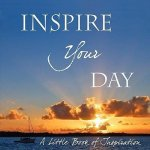 Inspire Your Day