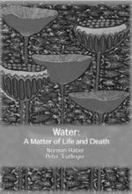 Water: A Matter of Life and Death