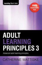 Adult Learning Principles 3