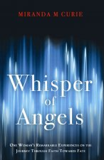 Whisper of Angels