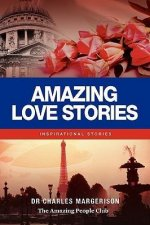 Amazing Love Stories