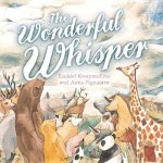 The Wonderful Whisper