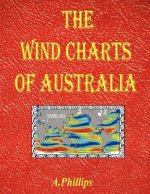 The Wind Charts of Australia